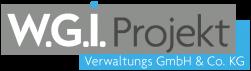 W.G.I. Projekt & Verwaltungs GmbH & Co. KG