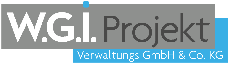 W.G.I. Projekt & Verwaltungs GmbH & Co. KG aus Siegburg
